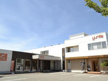 【設計プランニングスタッフ】 株式会社ユニテ 住宅、リフォーム設計経験者急募