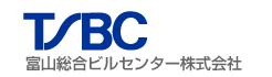 富山総合ビルセンター株式会社