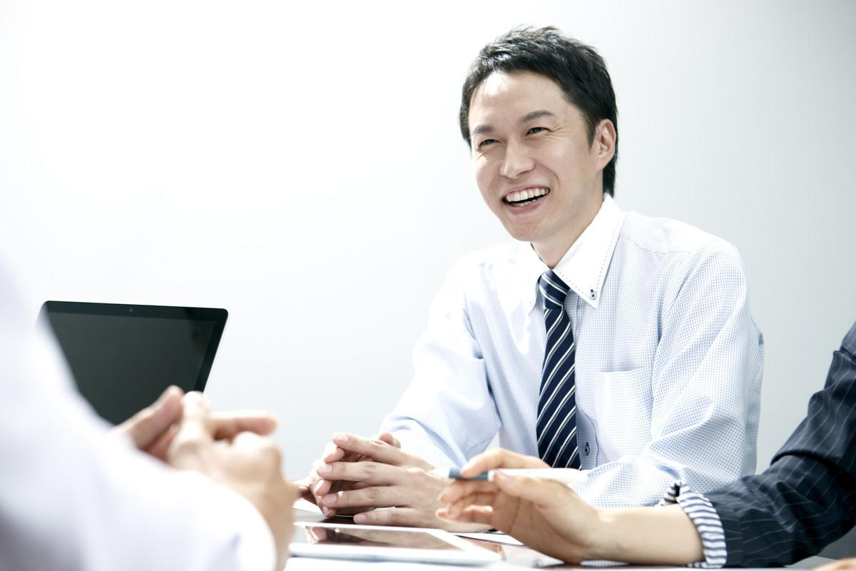【営業】正社員 未経験者歓迎‼経験者優遇‼
